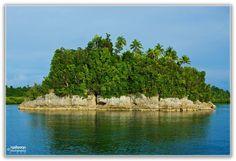 Dinagat Islands, Philippines