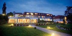 Hotel Heinz **** s   Westerwald