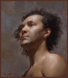 jacob collins | Jacob+Collins+tr+art+2.jpg