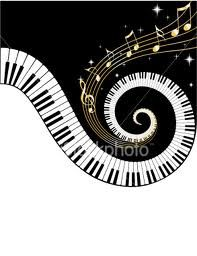 piano art - Google Search