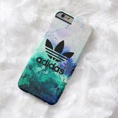 day on hairstyles hairstyles on stuff Iphone 6 S Plus, Iphone 5c, Coque Iphone, Iphone Phone Cases, Ipod, Cute Cases, 5s Cases, Iphone 6 Covers, Girly Phone Cases