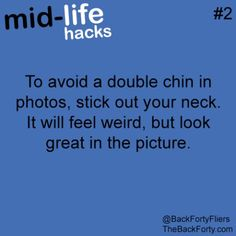 """Today I have found and compiled the 25 best life hacks for mid-life! Enjoy! [gallery ids=""""4205,4206,4207,4208,4209,4210,4211,4212,4213,4214,4215,4216,4217,4218,4219,4220,4221,4222,4223,4224,4… #lifehacksbeauty"""