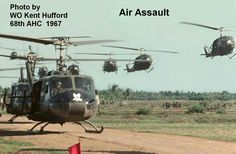 American War, American History, Vietnam Vets, Planet Of The Apes, Us Military, Other Countries, Choppers, Planes, Modeling