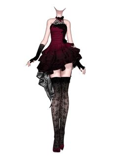 ✔ Fashion Drawing Clothes Outfit Source by clothing Fashion Design Drawings, Fashion Sketches, Fashion Illustrations, Clothing Sketches, Fashion Illustration Dresses, Drawing Fashion, Art Illustrations, Anime Outfits, Cool Outfits