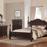 Townsford Bedroom Collection