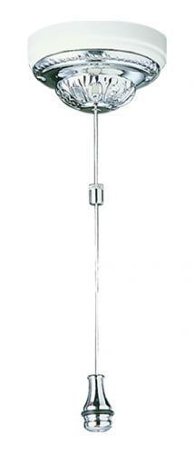 EDWARDIAN STYLE BATHROOM PULL SWITCH PSL/G406  Qty Price: £39.00