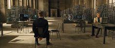 the Real Folk Blues :: [블루레이] 007 스카이폴 _ 50주년을 맞는 시리즈의 완벽한 대답