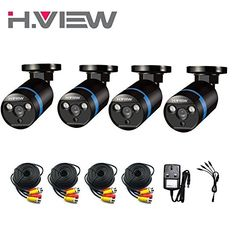 http://www.cctvstudyblog.com/product-category/home-security-systems/
