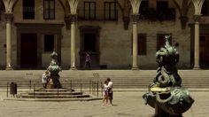 The Medici: Makers of Modern Art The Brothers Karamazov, 21st Century Fox, Statue Of Liberty, Renaissance, Documentaries, Modern Art, Watch, Youtube, Statue Of Liberty Facts