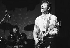 Looking Back on 50 Years of Yamaha Guitars - Guitar World