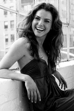 http://videos.vidora.com/details?v=9920 Keri Russell (Voice of Wonder Woman) #kerirussell #wonderwoman