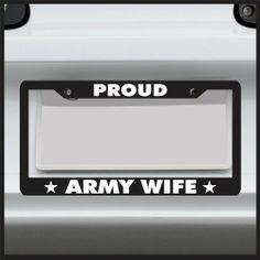 1000 Images About Funny License Plate Frames On Pinterest