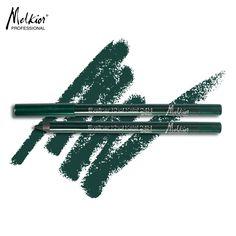 eyeliner green melkior