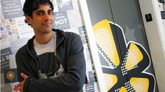 Jeremy Stoppelman, CEO of Yelp