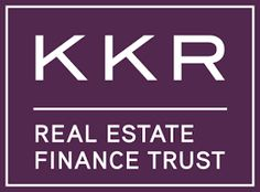 Real Estate firm to watch: KKR Real Estate Finance Trust Inc (NYSE: KREF)