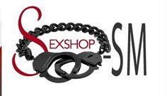 Code Promo valable jusqu'au 31 Décembre 2015 sur : http://www.sexshop-sm.fr/ 15 € de réduction dès 75 € d'achat, code : YEAH15 (Utilisable une fois et non cumulable avec un autre code).