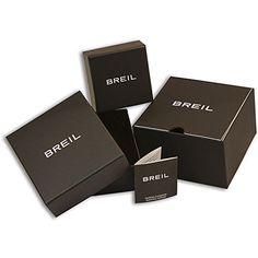 ORECCHINI BREIL SECRETLY GIALLO-GRIGIO TJ1233 in OFFERTA su www.kellieshop.com Scarpe, borse, accessori, intimo, gioielli e molto altro.. scopri migliaia di articoli firmati con prezzi da 15,00 a 299,00 euro! #kellieshop Seguici su Facebook > https://www.facebook.com/pages/Kellie-Shop/332713936876989