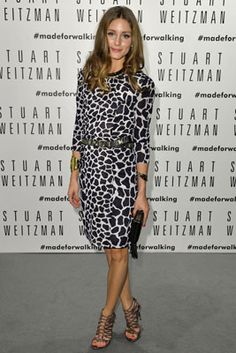 See All the Stylish Celebs Spotted Front Row at Milan Fashion Week   TeenVogue.com