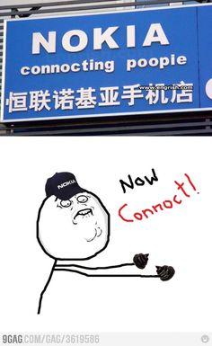 connocting=connecting I think. poopie on the other hand not sure. Funny Gags, You Funny, Hilarious, Funny Stuff, Stupid Stuff, Job Memes, Job Humor, You Had One Job, When You See It
