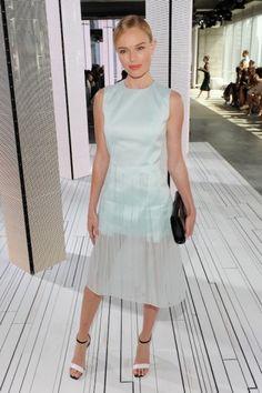 Kate Bosworth  - Week 37, 2014 - 10 Beste Looks - People