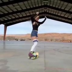 Disco Roller Skating, Roller Skate Shoes, Cute Celebrities, Things That Bounce, Skateboard, Dance, Workout, Roller Skating, Adventure