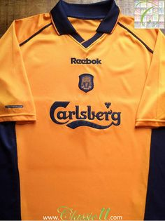 quality design 68ea0 b7aa1 20 best retro football kits images   Football kits, Retro ...