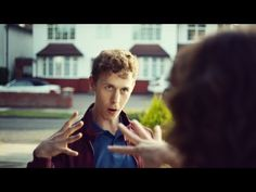 Virgin Trains continues humorous advertising approach with 'Be Bound for Glory' push | The Drum