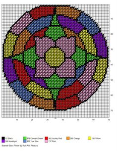 fbcad4ade023dd2b5d93f52f93df37be.jpg (JPEG Image, 742×960 pixels) - Scaled (62%)