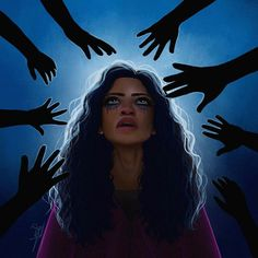 """The best illustrations inspired by the """"Euphoria"""" series (Zendaya) Ray Donovan, Photo Wall Collage, Aesthetic Collage, Aesthetic Makeup, Aesthetic Pictures, Dark Art, Cute Wallpapers, Aesthetic Wallpapers, Art Sketches"""