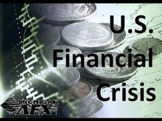 Economic collapse: The Biggest Financial Bubble About to Burst! - Harry ...
