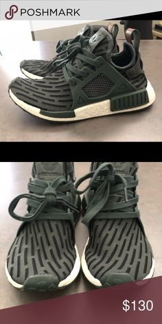 Follow These Steps Adidas nmd xr1 'og' core black by1909 release