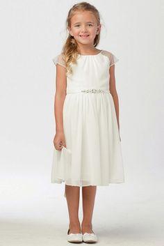 897fd6ffac5 Next stop  Pinterest Cute Dresses