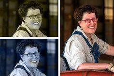 Terrie Moffitt