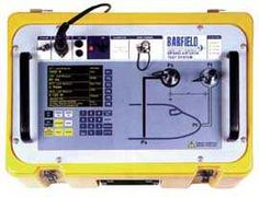 The Barfield completes a full line of Barfield Digital Pitot-Static/Air Data testers. Vacuums, Engineering, Digital, Aircraft, Bench, Aviation, Vacuum Cleaners, Plane, Airplanes