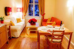 #hotel #holiday #vacanze #travel #viaggi #viaggiare #voyage #fahren #discover #swiss #snow #mountain #neve #relax