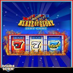 Turtle creek casino huone alennukset koodejack vaasa finland