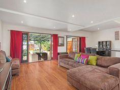 59 Teralba Road, Adamstown, NSW 2289