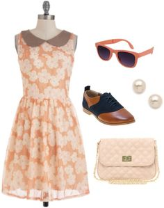 Taylor Swift: We Are Never Getting Back Together Outfit 3