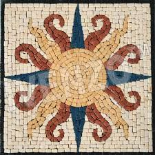 mosaics for beginners - Google Search