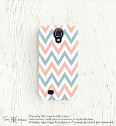 Hey, I found this really awesome Etsy listing at http://www.etsy.com/listing/124475022/chevron-galaxy-3-case-galaxy-4-case