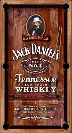 Jack Daniels - Whiskey - Must have. Jack Daniels Wallpaper, Uncle Jack, Jack O'connell, Jack Daniels Distillery, Jack Daniels Whiskey, Whiskey Girl, Cigars And Whiskey, Festa Jack Daniels, Herbalife Shake Recipes