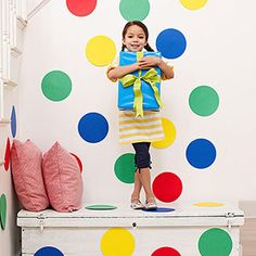Game-Theme Birthday Parties: Twister, Soccer, and More!