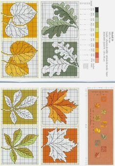 Thrilling Designing Your Own Cross Stitch Embroidery Patterns Ideas. Exhilarating Designing Your Own Cross Stitch Embroidery Patterns Ideas. Fall Cross Stitch, Cross Stitch Tree, Cross Stitch Boards, Modern Cross Stitch, Cross Stitch Flowers, Cross Stitch Kits, Counted Cross Stitch Patterns, Cross Stitch Designs, Cat Embroidery