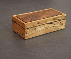 mooie combi houtsoorten