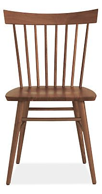 Thatcher Chair - Chairs - Dining - Room & Board