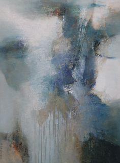 Arnaud Seynaeve Huile sur toile