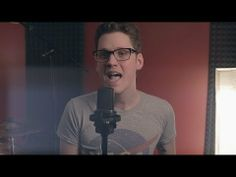 """Just To Shine"" - Alex Goot"