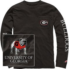 Women's Atlanta Falcons  Black Direct Snap V-Neck Long Sleeve T-Shirt