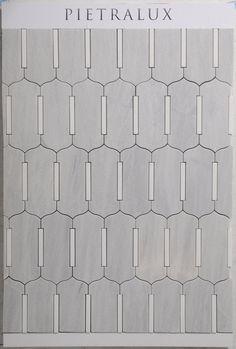 Water Jet Design  Marble  #remodeling #handcarved #etched #engraved #highquality #design #interiordesign #custommade #designer #bathroomdesign #bathroombacksplash #backsplash #border #decorativetile #elegant #unique #designer