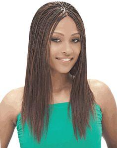 Luxe beauty supply harlem 125 ya man afro kinky marley braid http